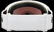 Flight Path XL Snow Goggles - Matte White