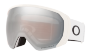 Flight Path XL Snow Goggle thumbnail