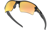 Flak™ 2.0 XL - Matte Black