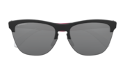 Frogskins™ Lite Ignite Fade Collection - Ignite Pink Fade / Prizm Black