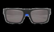 Drop Point Ignite Fade Collection - Ignite Blue Fade / Prizm Black Polarized