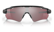 Radar® EV Path® Prizm™ Snow Collection - Matte Black