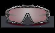 Jawbreaker™ Prizm™ Snow Collection - Matte Black