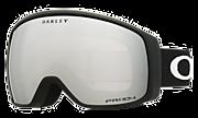 Flight Tracker XM Snow Goggles thumbnail