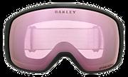Flight Tracker XM Snow Goggles - Matte Black