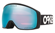 Flight Tracker XM Factory Pilot Snow Goggles thumbnail