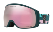 Flight Tracker XM Snow Goggle thumbnail