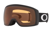 Flight Tracker XS Snow Goggle