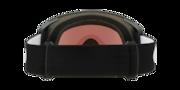 Flight Tracker S Snow Goggles - Matte Black