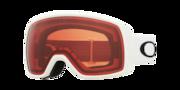 Flight Tracker XS Snow Goggles