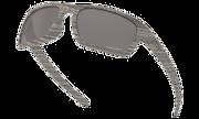 Sliver™ Stealth - Woodgrain