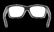 Cartwheel™ (Youth Fit) - Polished Black / Demo Lens