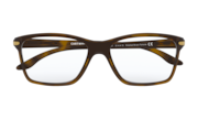 Cartwheel™ (Youth Fit) - Polished Brown Tortoise
