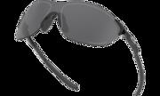 EVZero™ Swift (Asia Fit) - Polished Black
