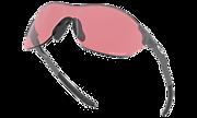 EVZero™ Swift (Asia Fit) - Steel