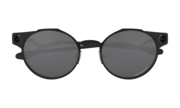 Deadbolt - Satin Black / Prizm Black Polarized
