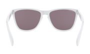 Frogskins™ 35th Anniversary - Polished White