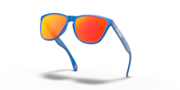 Frogskins™ 35th Anniversary - Primary Blue