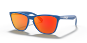 Frogskins™ 35th Anniversary