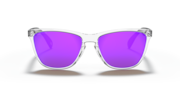 Frogskins™ 35th Anniversary - Polished Clear