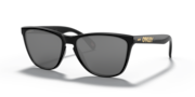 Frogskins™ 35th Anniversary Limited Edition