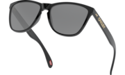 Frogskins™ 35th Anniversary Limited Edition - Polished Black