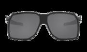 Portal - Polished Black