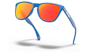 Frogskins™ 35th Anniversary (Asia Fit) - Primary Blue