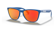 Frogskins™ 35th Anniversary (Asia Fit)