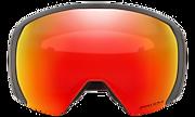Flight Path XL Snow Goggles - Grenache Grey Camo