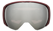 Flight Path XL Snow Goggles - Prizm Icon Grenache Grey