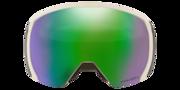 Flight Path XL Snow Goggles - Heathered Grey Dark Brush