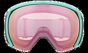 Flight Path XL Snow Goggles - Black Celeste