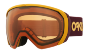 Flight Path XL Factory Pilot Snow Goggle thumbnail