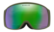 Flight Tracker XL Snow Goggles - Prizm Icon Dark Brush