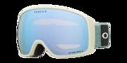 Flight Tracker L Snow Goggles
