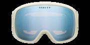 Flight Tracker L Snow Goggles - Gray