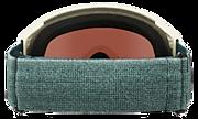 Flight Tracker XL Snow Goggles - Heathered Grey Balsam
