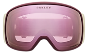 Flight Tracker XL Snow Goggles - Grenache Grey