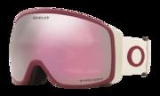 Flight Tracker XL Snow Goggle