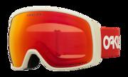 Flight Tracker XL Factory Pilot Snow Goggle