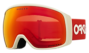 Flight Tracker XL Factory Pilot Snow Goggles thumbnail