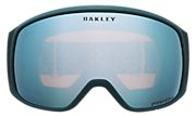 Flight Tracker XM Snow Goggles - Prizm Icon Balsam