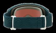 Flight Tracker XM Snow Goggles - Prizm Icon Balsam