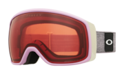 Flight Tracker XM Snow Goggle thumbnail