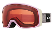 Flight Tracker XM Snow Goggles thumbnail