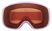 Flight Tracker XM Snow Goggles - Heathered Lavender Grey