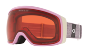 Flight Tracker XM Snow Goggle