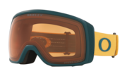 Flight Tracker XS Snow Goggle thumbnail