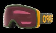 Flight Tracker XS Factory Pilot Snow Goggle thumbnail